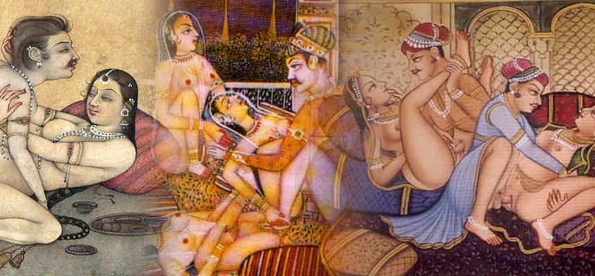 synonyme für prostituierte verschiedene stellungen bilder